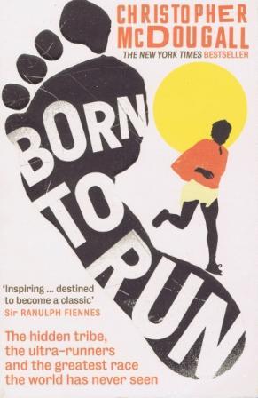 born-to-run.jpg