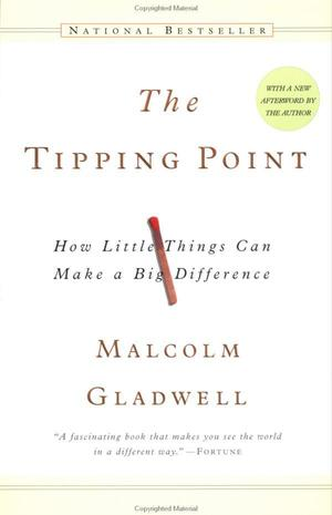 the-tipping-point-740155.jpg