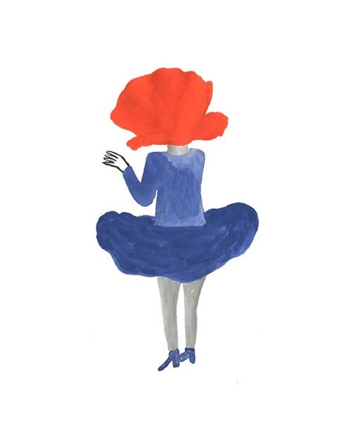 Marie Assénat