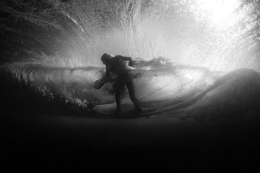 Neptune - Mickey Smith