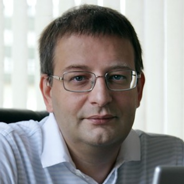 Станислав Протасов