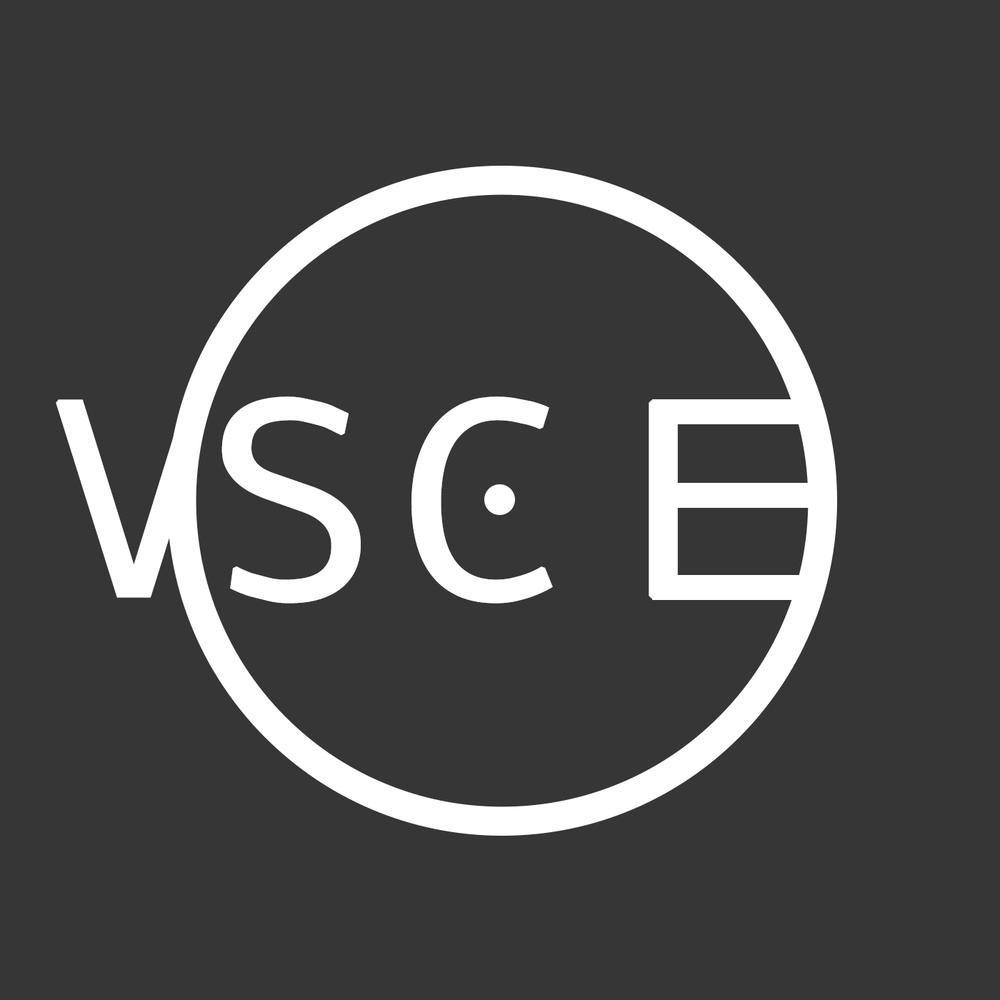 VSCE_подкаст
