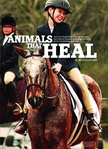 AnimalsHeal.jpg