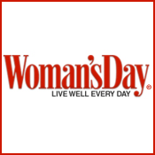 WomansDay_Logo.jpg