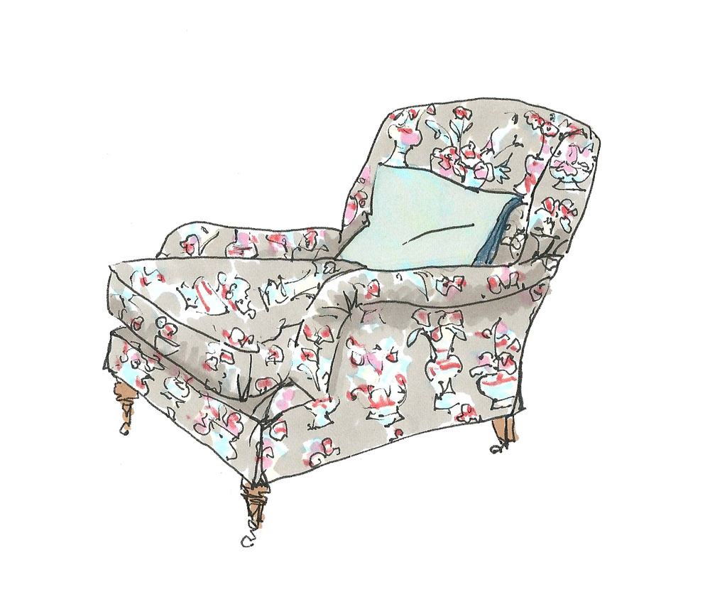 Pepp - drawing room chair.jpg