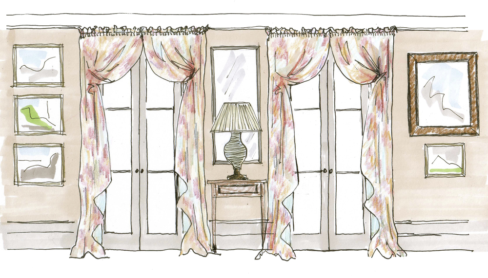 DRAWROOM curtains copy.jpg