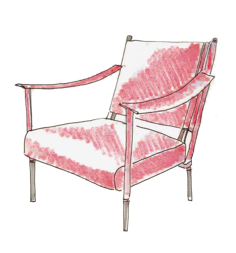 drawing room chair scarsdale.jpg