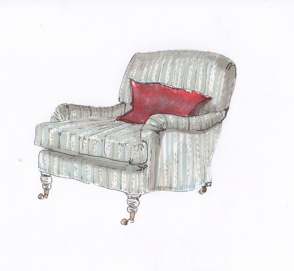 HURSTBOURNE - Armchair 3.jpg