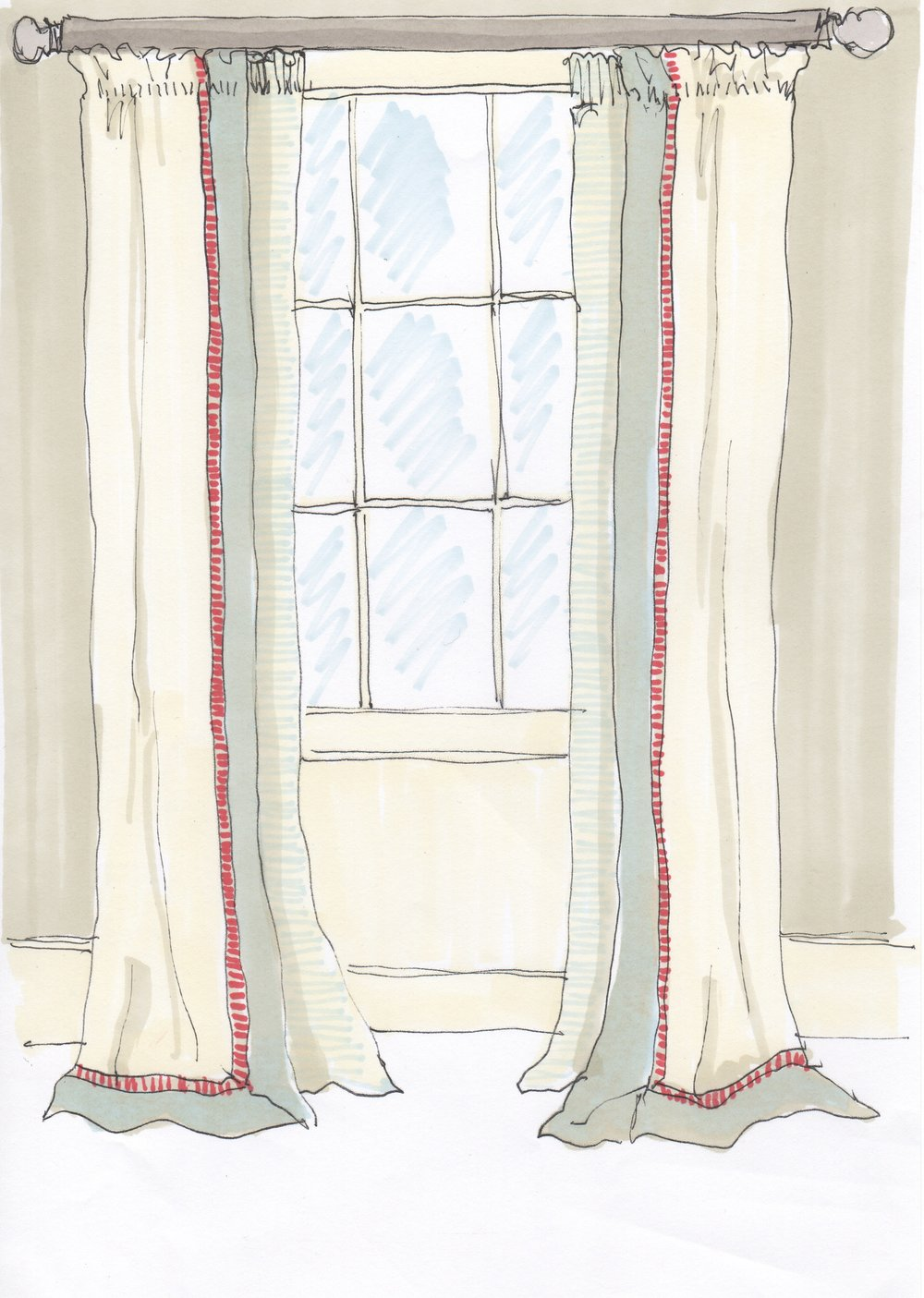 Hurstbourne Family Room Curtains.jpg