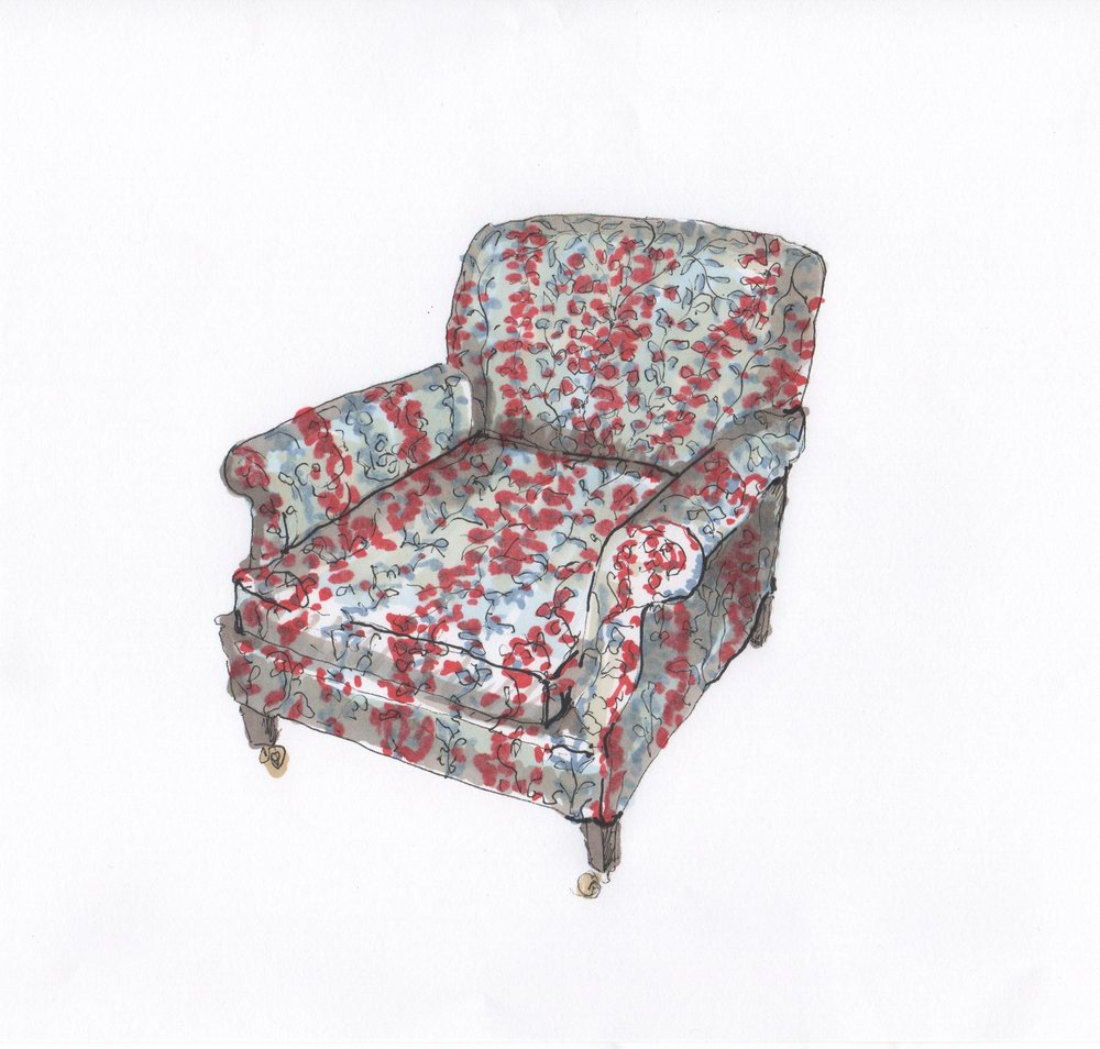 HURSTBOURNE - Armchair.jpeg