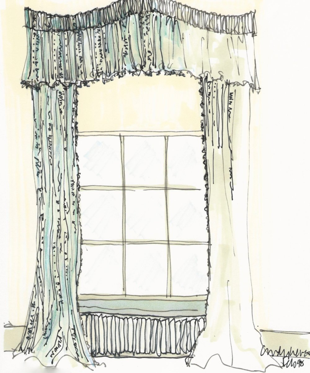 eloise curtains 1.jpg