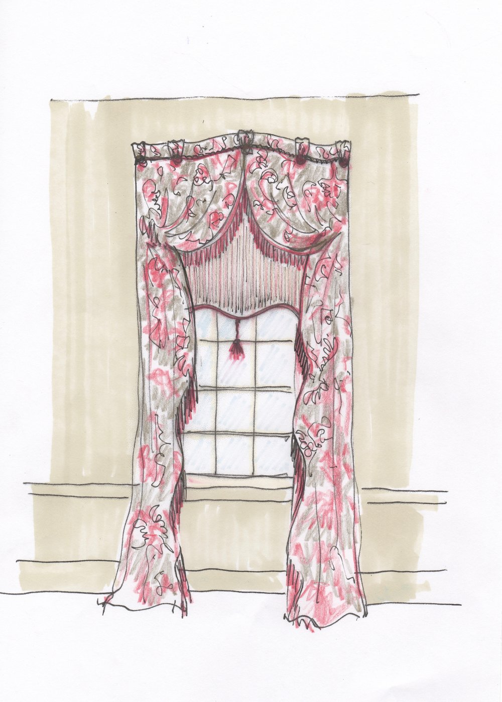 CPG - Drawing Room Curtains 1.jpg