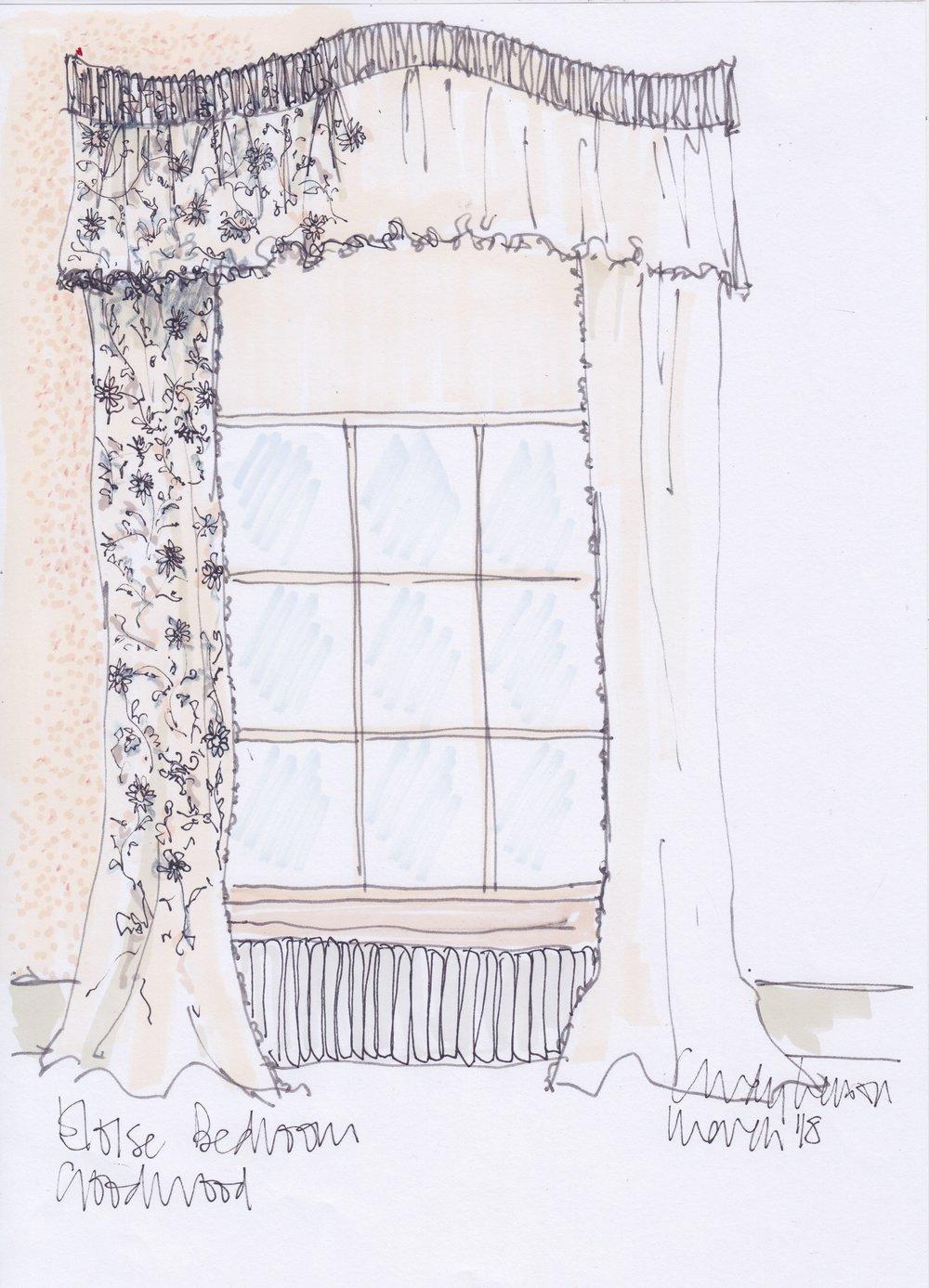 Eloise scheme 2 bedroom curts jpeg.jpeg