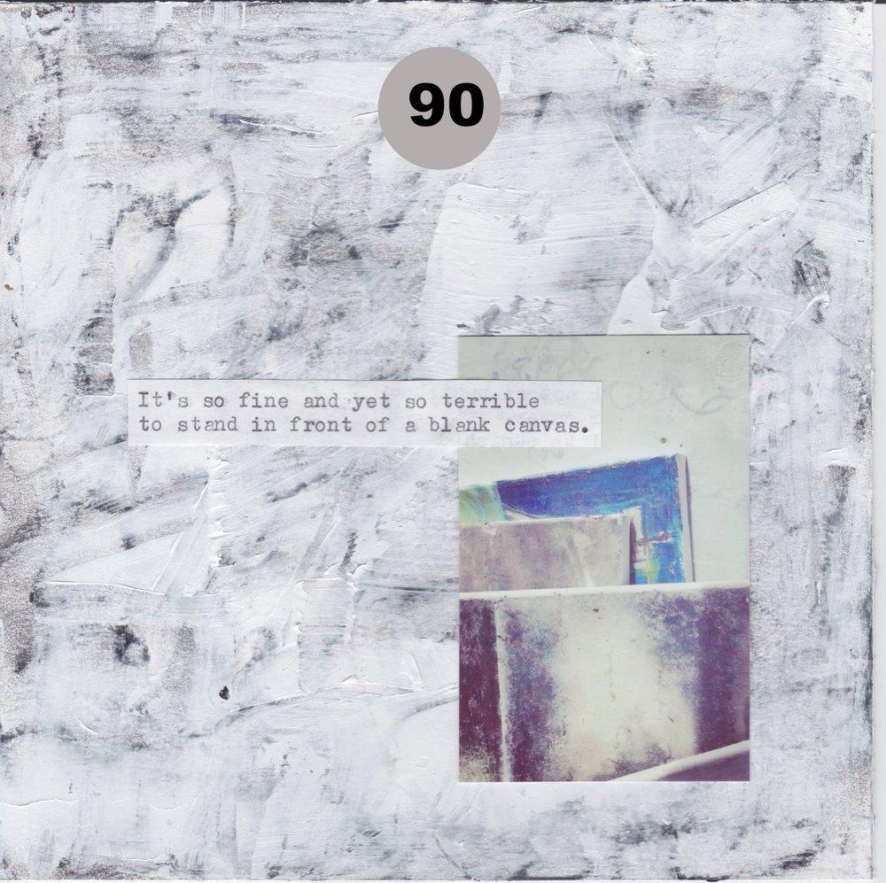 100 Days 89 crop.jpg