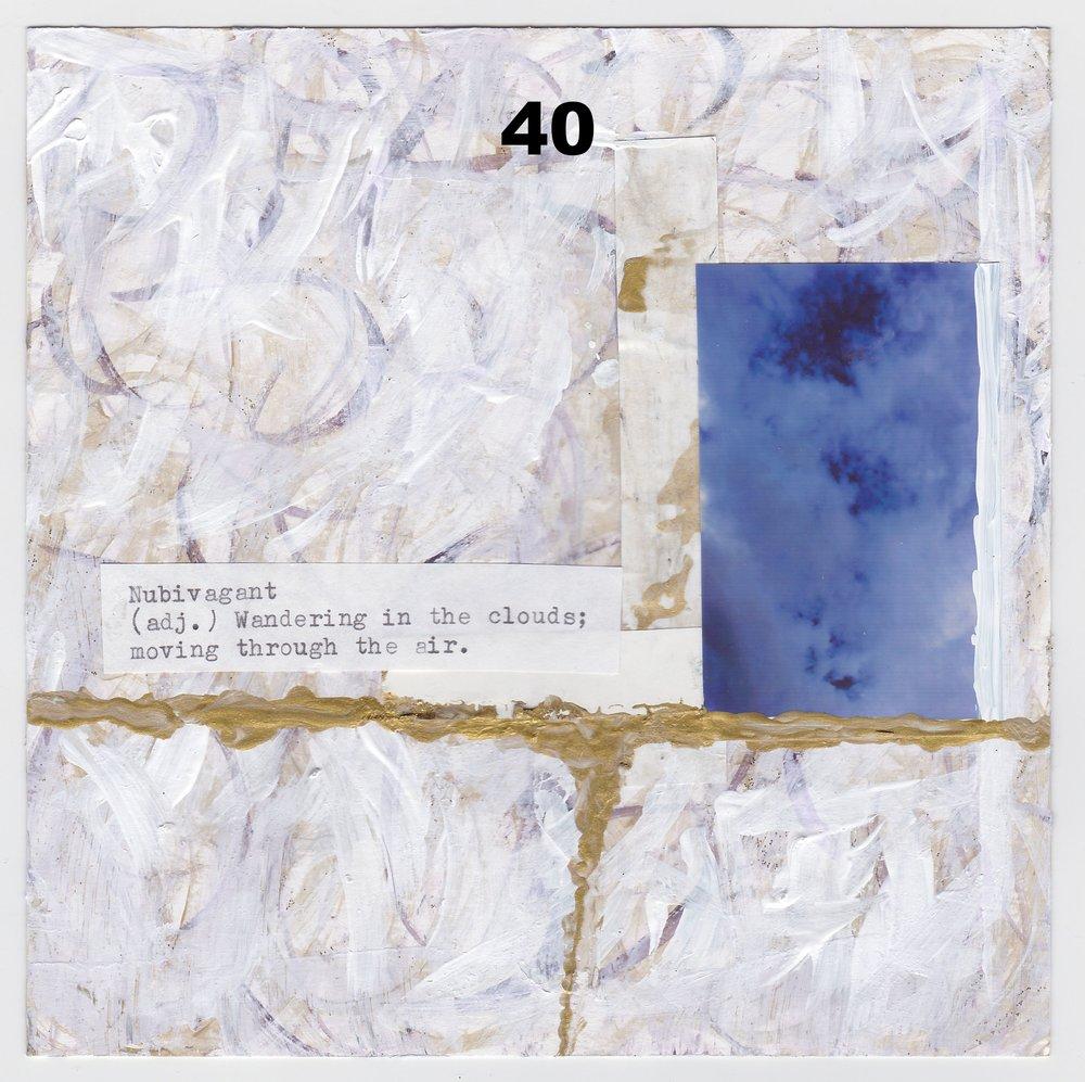 100 Days (40) crop.jpg
