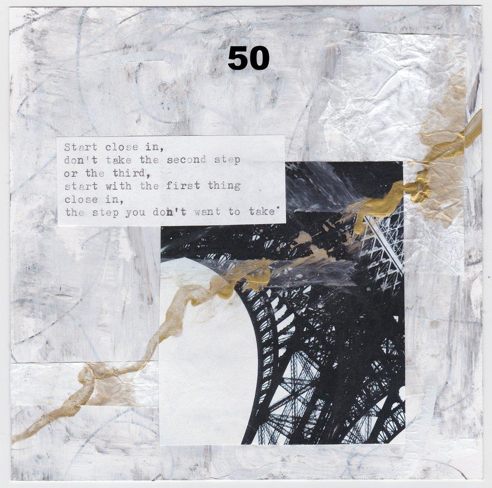 100 Days (50) crop.jpg