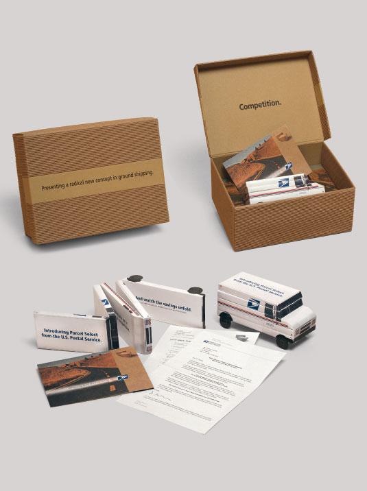 parcel-select-presentation1.jpg