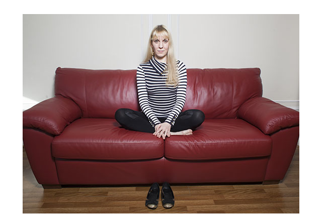 red couch1.png