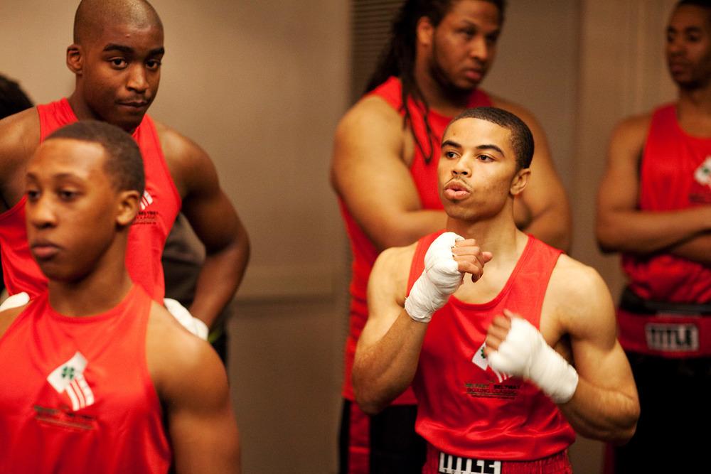 20110409_boxing_134_005ss.jpg