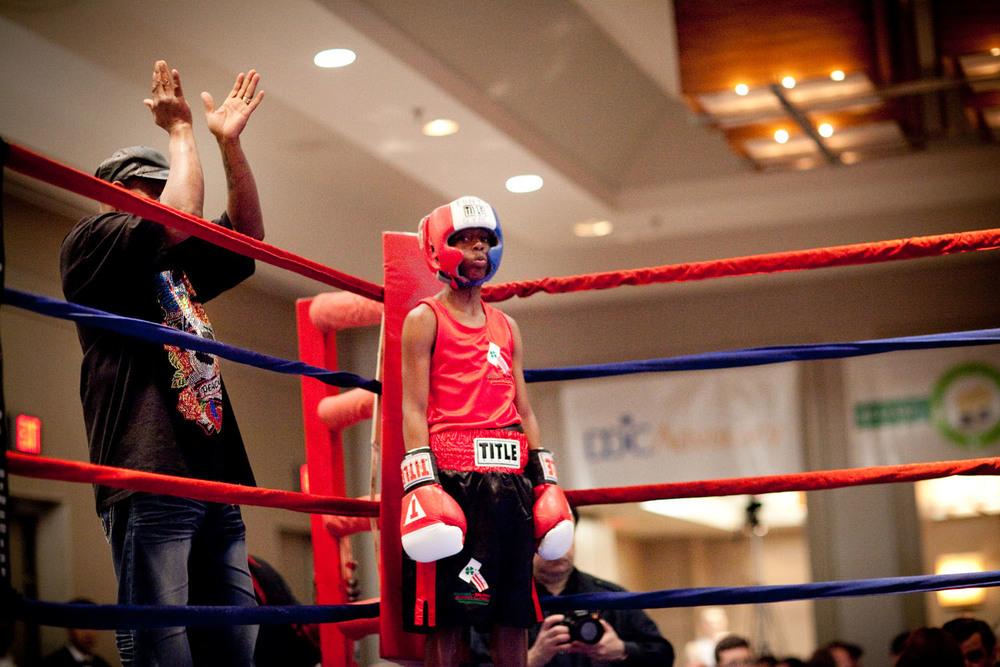 20110409_boxing_204_008ss.jpg