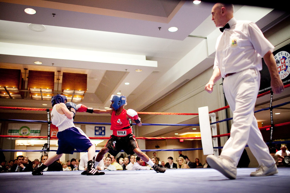 20110409_boxing_214_009ss.jpg