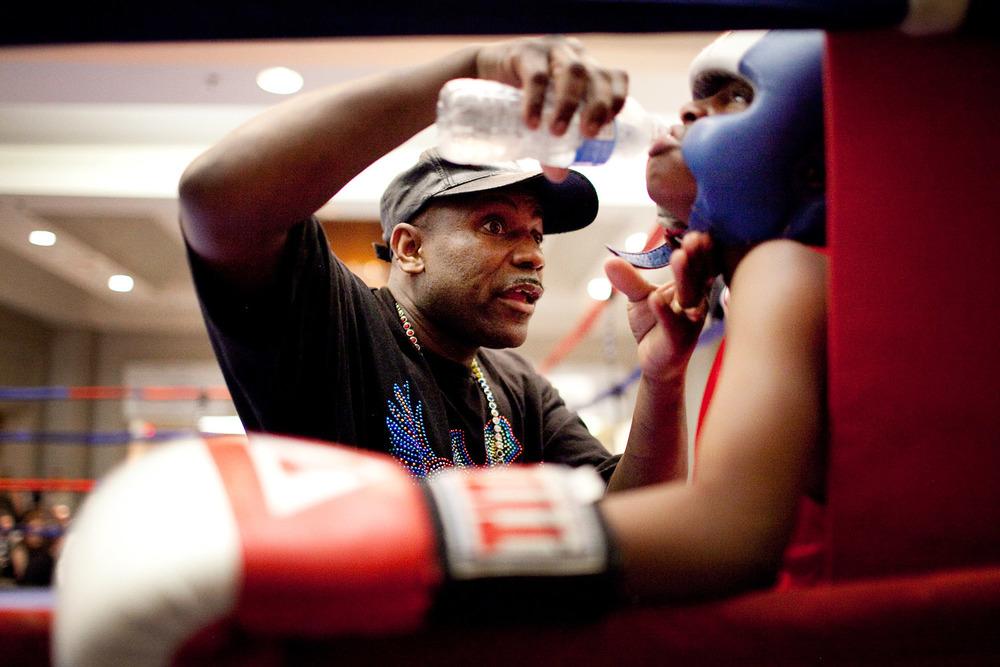 20110409_boxing_249_010ss.jpg