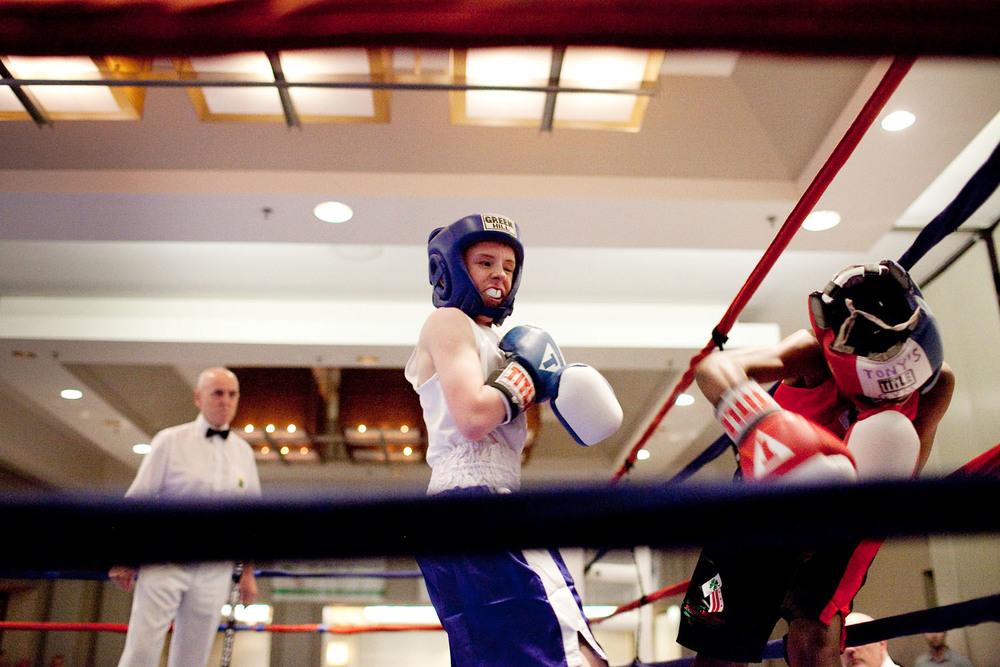 20110409_boxing_272_011ss.jpg