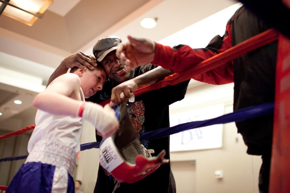 20110409_boxing_295_012ss.jpg