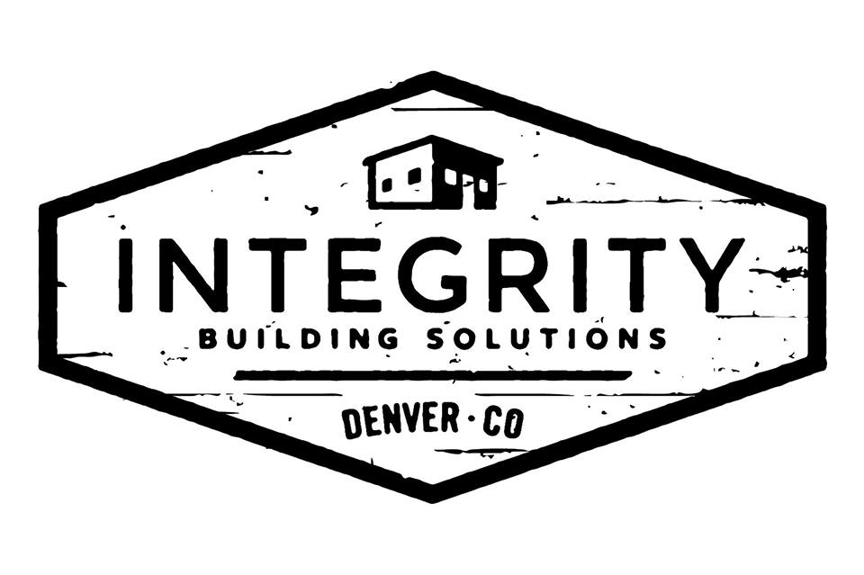 integritybuildingsolutions.jpg