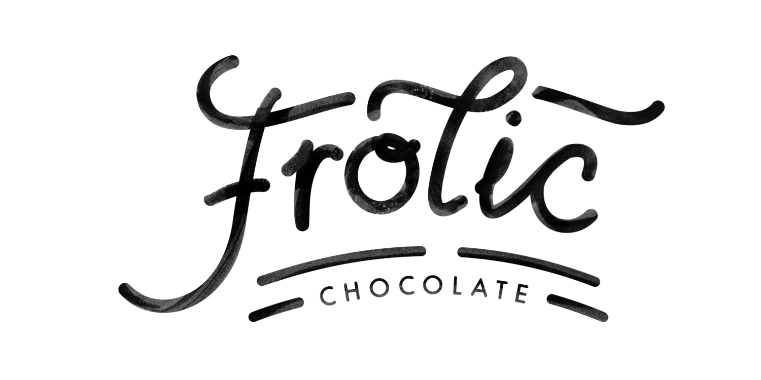Frolic Chocolate