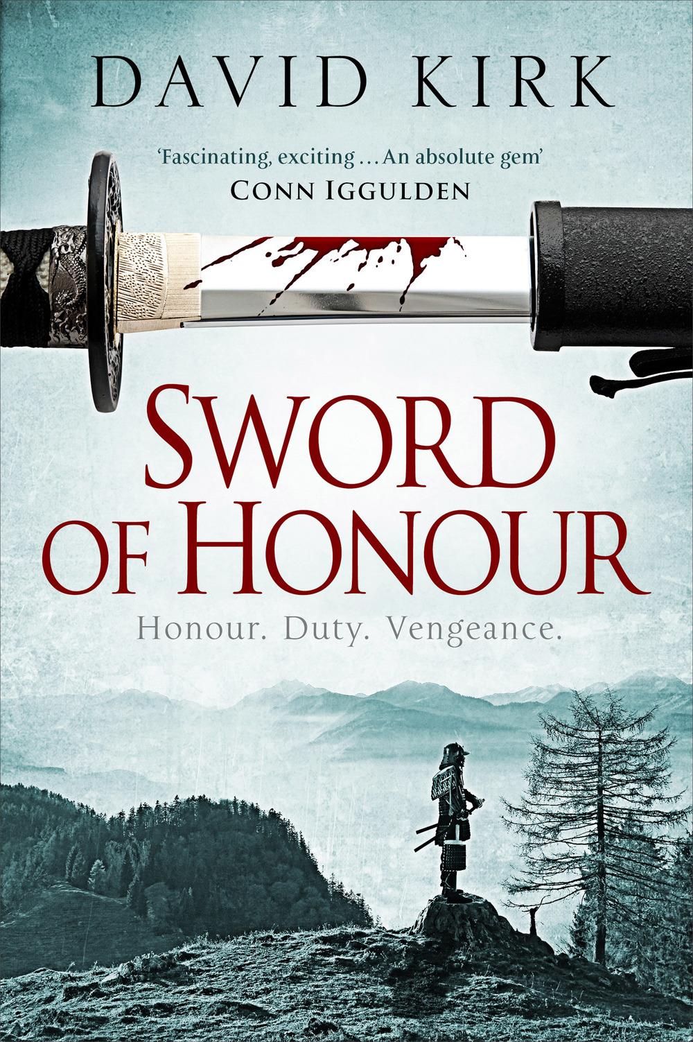 swordofhonouruk