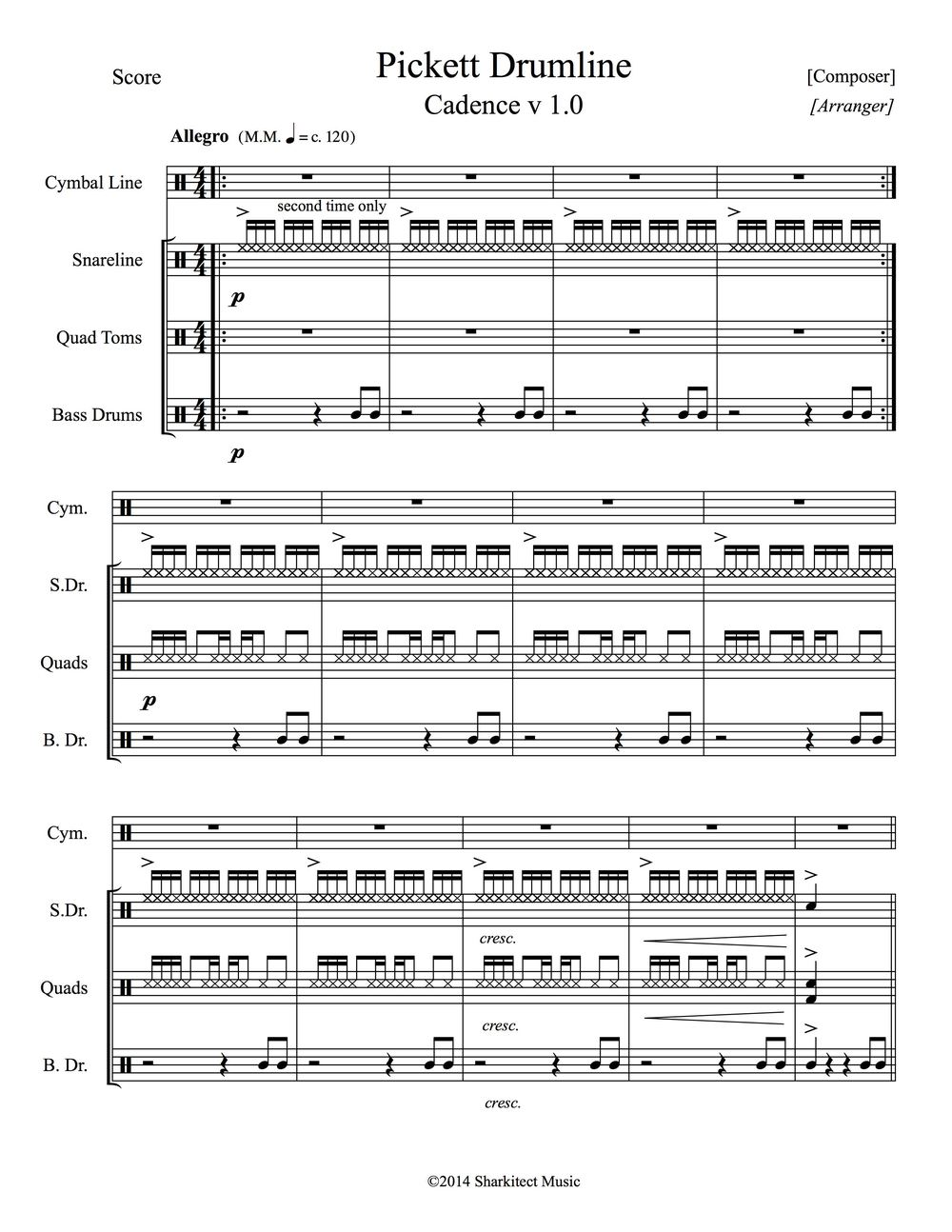 Cadence - score.jpg