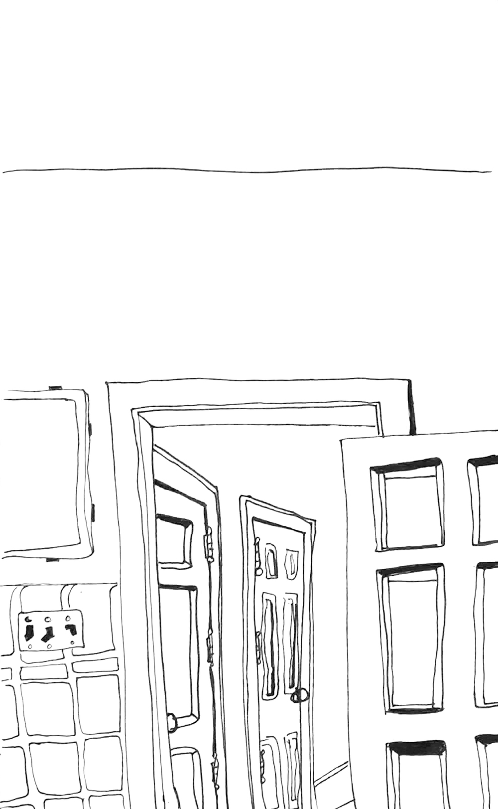 100S0799_kitchentohallway.jpg