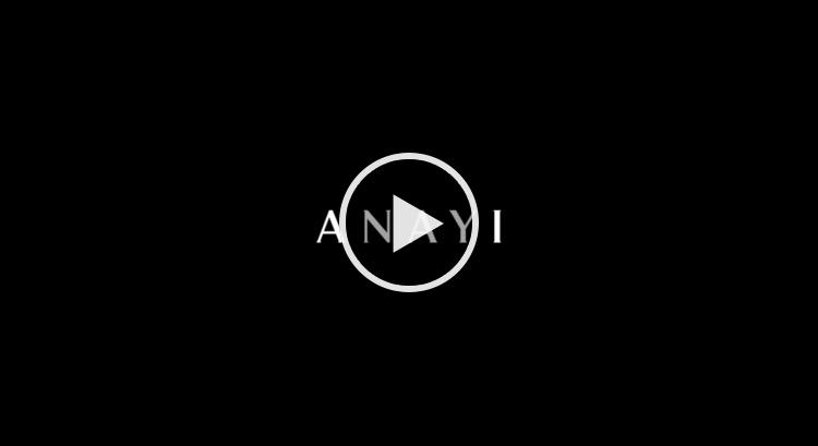 ANAYI-play.jpg