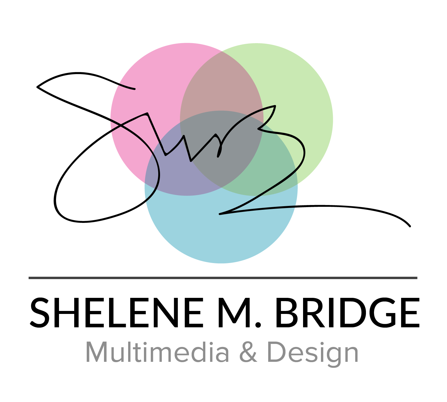 Shelene M. Bridge