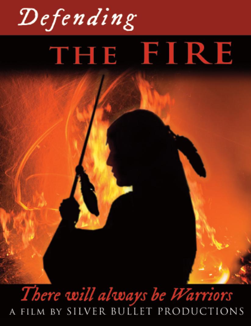 Defending-the-Fire.jpg
