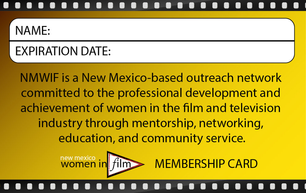 NMFilm MEMBERSHIP CARDS_BACK_123114-04.jpg