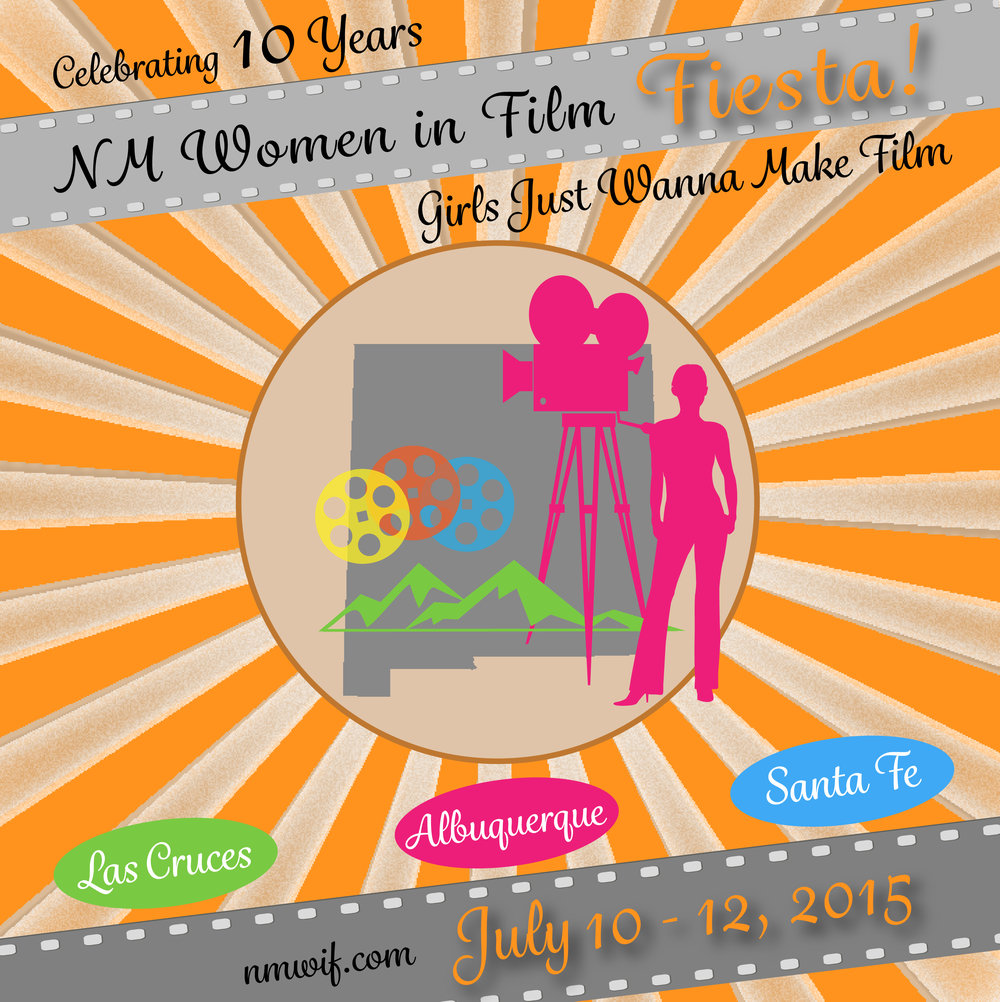 Film Fiesta 2015 Logo_123114_FINAL-01.jpg