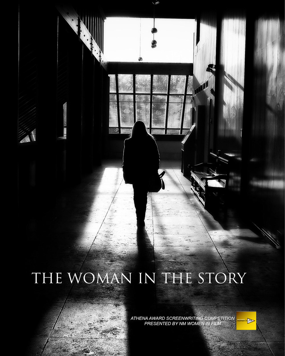 The Woman in the Story_POSTER_021316.jpg