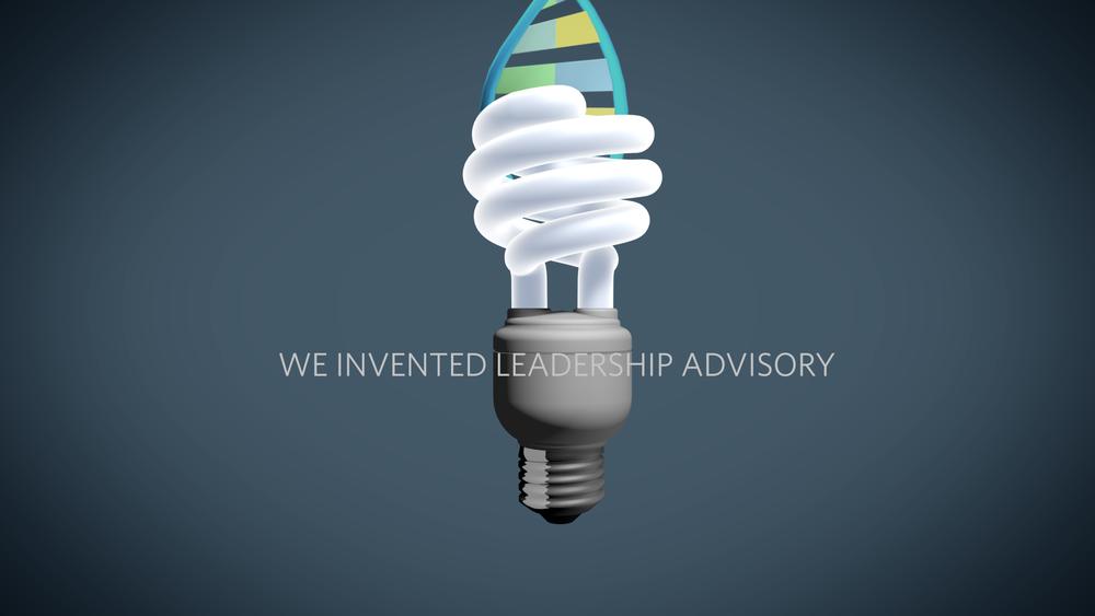 Heidrick & Struggles Innovation
