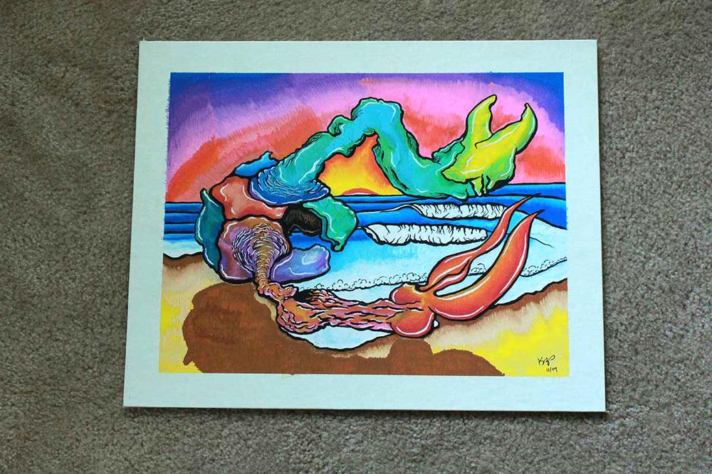 beachCreature01.jpg