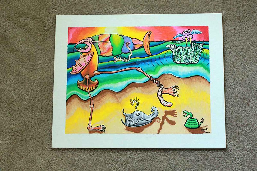 beachCreature02.jpg