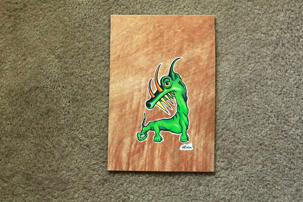woodCreature03.jpg