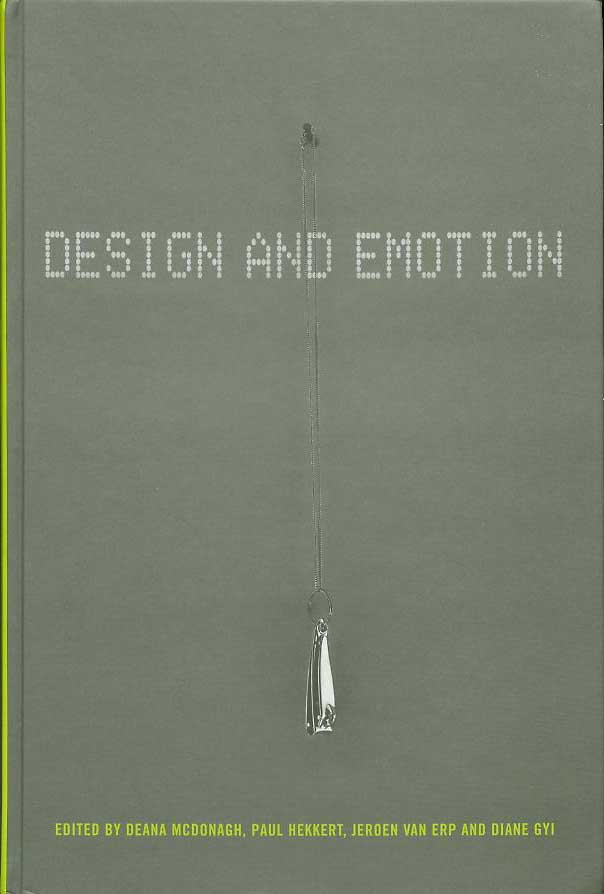 Design and Emotion book via Graham Powell.jpg