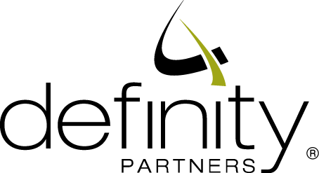 Glenn Plunkett at Definity Partners