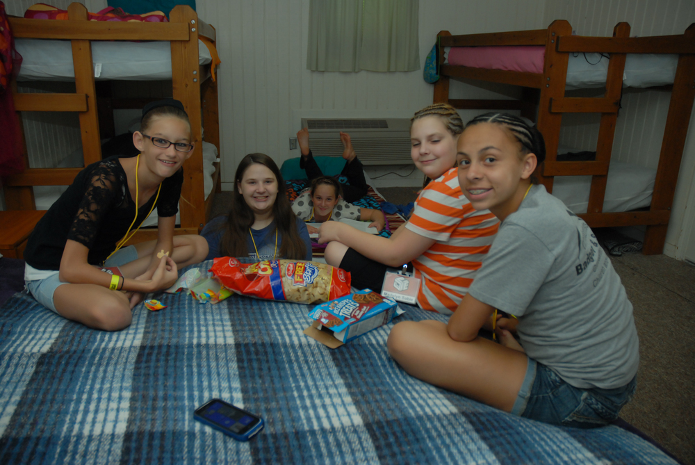 Youth Camp 0008.jpg
