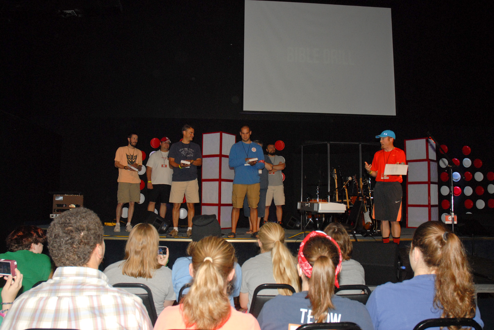 Youth Camp 0038.jpg