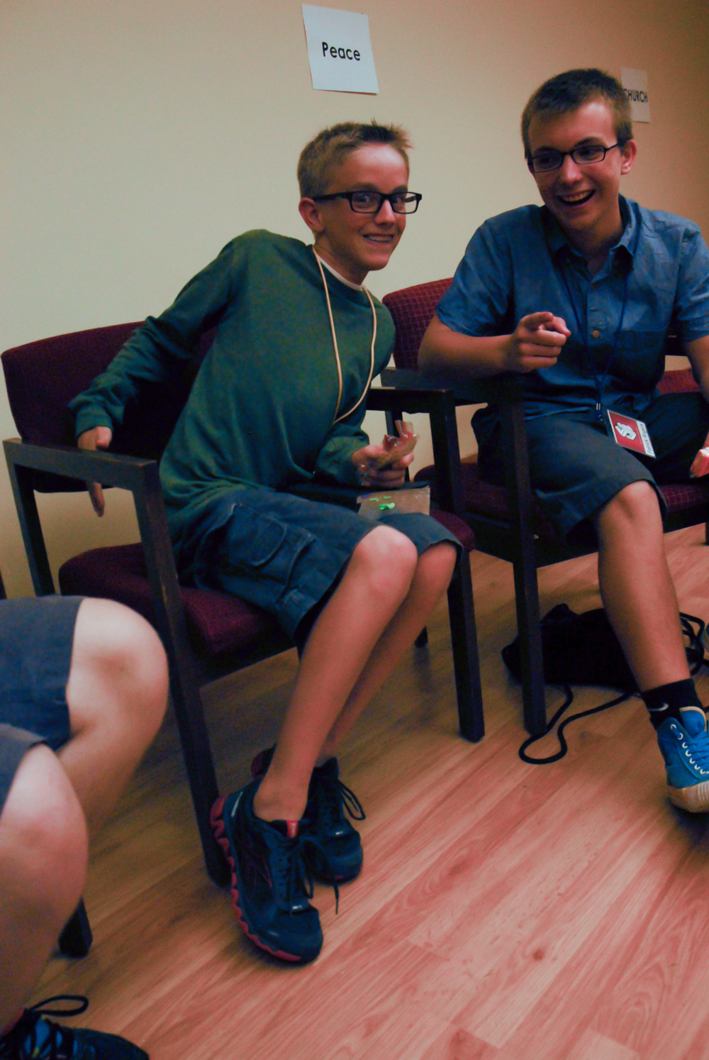 Youth Camp 0037.jpg