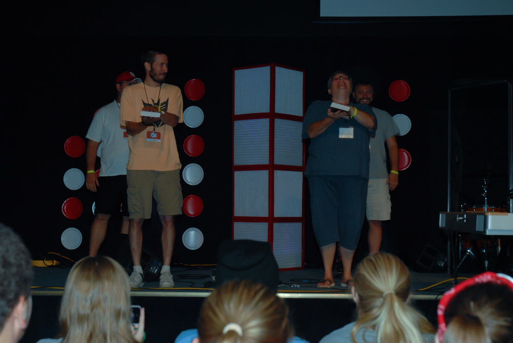 Youth Camp 0041.jpg