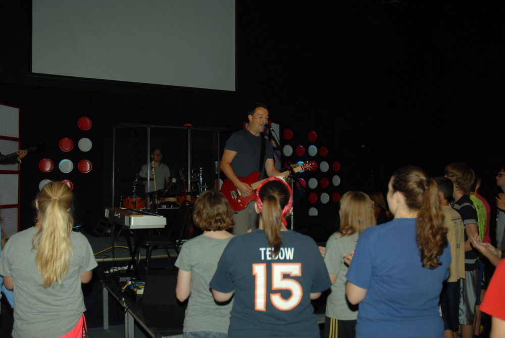 Youth Camp 0046.jpg